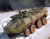 Btr-90  gaz-5923 -btr90berezhok.jpg