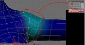 Tutorial rigging de dedos-weightpaint.jpg