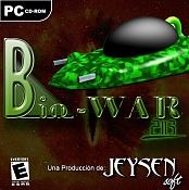 Biowar-2113 Juego Descargalo -biowarcd.jpg