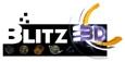 Biowar-2113 Juego Descargalo -logo_blitz3d.jpg