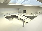 Interiores espacio exposicion de muebles   -a6.jpg