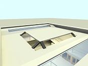 Interiores espacio exposicion de muebles   -a-7.jpg
