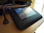 Vendo Wacom Cintiq 12wx-p1040609w.jpg
