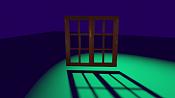 Efecto luz reflejando en cristal de ventana -renderventana.png