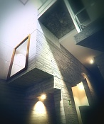 Interior Vray mas Photoshop-30796453.jpg