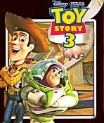 Creacion y animacion de personajes-toystoryf.jpg