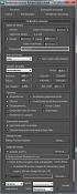 Problema para crear una animación renderizada-sinttulomh.png