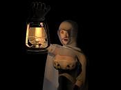 Iluminacion Nocturna-test01nl.jpg