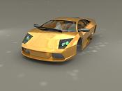 Lamborghini Murcielago blender-render08.png