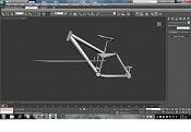 alguien me ayuda a hacer funcionar la suspension de esta bici   -imagen1r.jpg