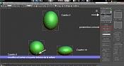 como puedo animar una pelota de caucho -flexk.jpg