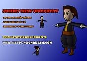 Busco artistas 3D 2D para un videojuego open source-crearvideojuegoswebp.jpg