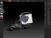 Texturizar a baja poligonizacion-textura.jpg