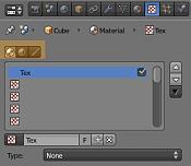 Blender 2 56 Beta-clipboard02yb.png