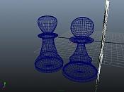 Curvas-imagen1dcl.jpg