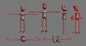 Texturar Pelt Mapping-21553242.jpg