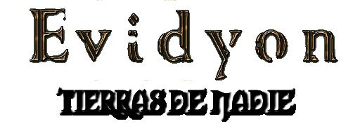 Evidyyon - MMORPG 3D mas Engine-evidyontitle.png