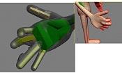 ayuda - Modelado   Phsyque   debajo de los brazos-11111lz.jpg