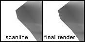 Pixel Bleeding  Problemas con bordes en las texturas-uvexample.jpg
