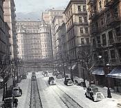 american city 1930-citysnowhighd.jpg