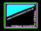 Tutorial Texto en Curvas con animacion de movimiento-comp1s.png