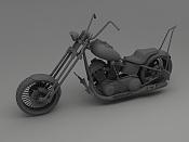 Chopper Harley-panheadspringerf.jpg