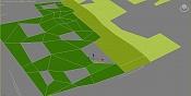poligono edit poly de 4 vertices que pertencezca a un mismo plano y no se alabee-capturacp.jpg