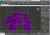 poligono edit poly de 4 vertices que pertencezca a un mismo plano y no se alabee-dibujo1q.png