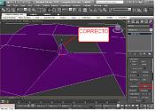 poligono edit poly de 4 vertices que pertencezca a un mismo plano y no se alabee-dibujo2ig.png