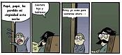 Un poco de humor   -as7qa.jpg