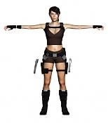 Lara Croft -render-2.jpg