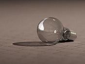 Bulb-bomb01.jpg
