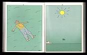 Muere Jean Giraud-Moebius-moe.jpg