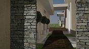 Mis primeros interiores y exteriores-28.jpg