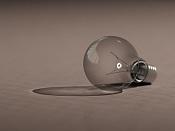 Bulb-bomb03.jpg