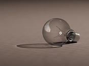 Bulb-bomb04.jpg
