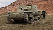 Carro Veloce CV-33 o L3-33 Flame Tank-final000a.jpg