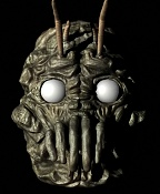 District 9 alien-cristopherjhonson.jpg