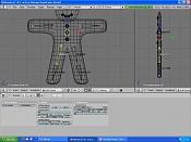 [Pregunta] problemas nombrando y creando esqueletos-screenblender.jpg