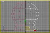 ayuda con unn Problema en el 3D-017hdz.jpg
