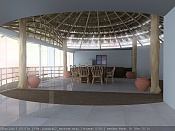 ayuda con mi comedor-cocina con techo de palapa-render.jpg