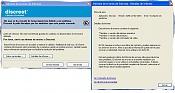 problemas con afterburn-error2.jpg
