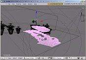 Blender 2 37 release y avances-fscompilacionold.jpg