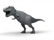T-rex-progreso12.jpg