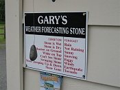 Gary's weather forecasting stone-forecasting2.jpg