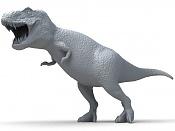 T-rex-progreso13.jpg