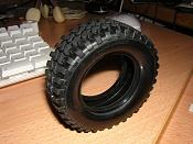 Busco presupuesto para diseño 3D-rueda.jpg