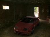 integracion de coche-n3002jpg3ye.jpg