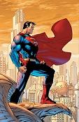 Superman-superman10.jpg