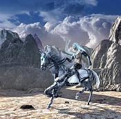 Cyborg Elf Wip-composite5copy.jpg